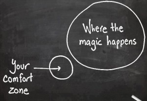 your-comfort-zone-vs-where-the-magic-happens