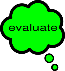 evaluation-clipart-evaluate-md