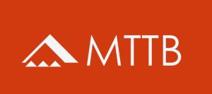 mttb-redlog1