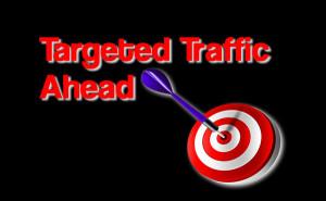 Targeted-traffic-black