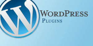 Must have plugins for your WordPress blog