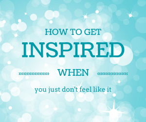 How-to-Get-Inspired