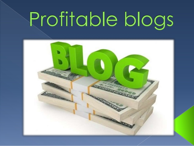 Http Livethegoodlifewithsara Com Turn Your Blog Into A Profitable Business