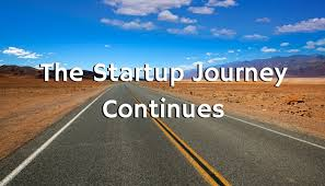start-up-journey-continues